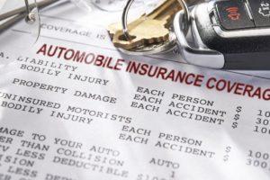 15 טיפים ורעיונות לקיצוץ עלויות ביטוח רכב