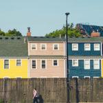 כיצד להשוות בין ציטוטים לביטוח דירה כמו מקצוען